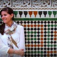 Travel Writing 2.0: An Interview with Jodi Ettenberg