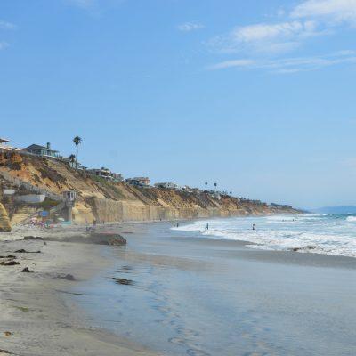Photo Wednesday: San Diego