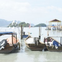 Photo Wednesday: Langkawi, Malaysia